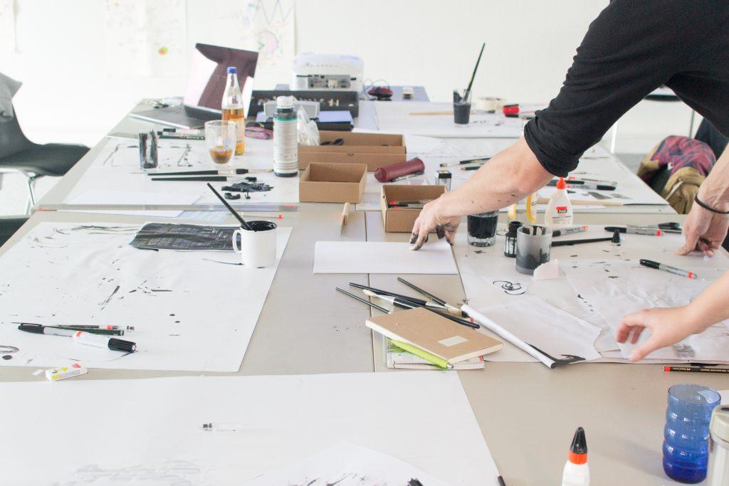 DesignBasics_QualityAndQuantity_JacquelineHen