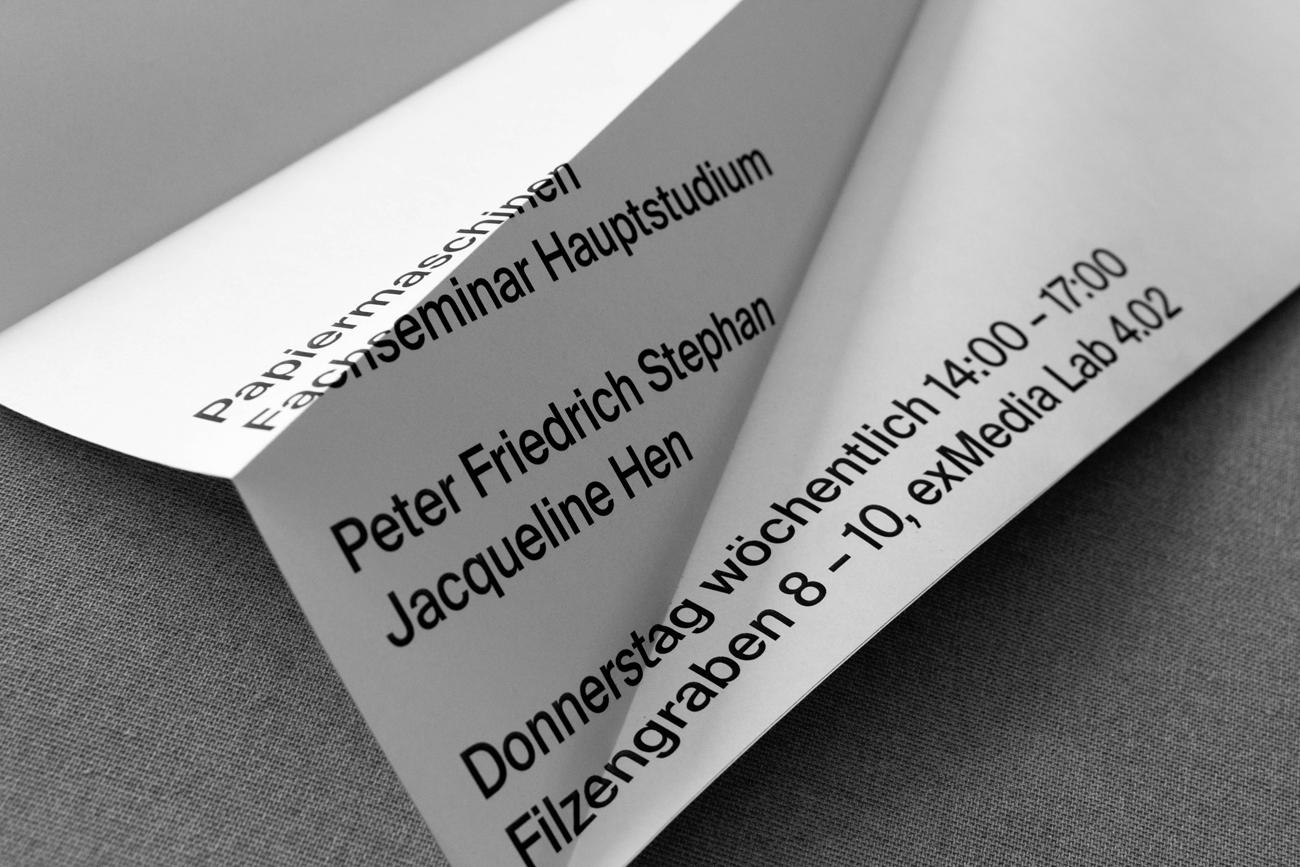 PosterDesign_3DPoster_PaperFolding_©JacquelineHen
